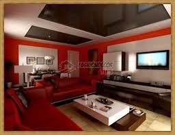 elegant living room decor and wall color combinations 2017