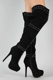 womens boots las vegas 85 best las vegas dress images on vegas dresses las