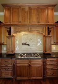 Assemble Kitchen Cabinets The Kitchen Custom Cabinets Best Kitchen Cabinets Ready To