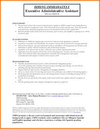 executive administrative assistant resume examples cytotechnologist resume resume for your job application administrative assistant resume summary entry level administrative assistant resume sample