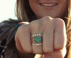 silver class rings images 87 best class rings graduation buckles images jpg