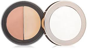 jane iredale active light concealer swatches amazon com jane iredale circle delete under eye concealer 2