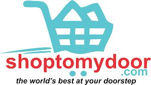 shoptomydoor shop us uk and china merchants globally
