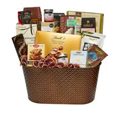 Wedding Gift Baskets Wedding Gift Baskets Sweet Baby Gift Baskets