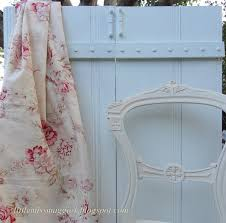 75 best cinderella ideas images on pinterest colors shabby chic