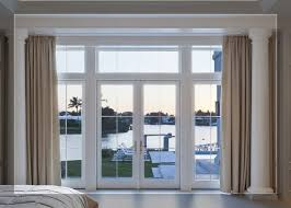 interior panel doors home depot bedroom prehung interior doors 6 panel lowes interior doors