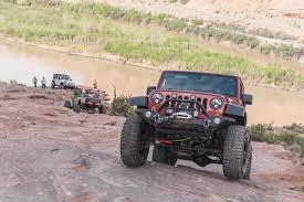 moab jeep safari 2017 easter jeep safari moab rim hells revenge quadratec