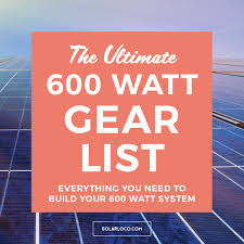 Ultimate Solar Panel 3 Places To Buy Solar Panels Now Solarloco