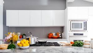 how to clean the kitchen cabinets how to clean kitchen cabinets sailors