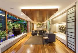 the most incredible as well as gorgeous tropical home designs