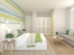 chambre d hote salou seaborn by pillow chambres d hôtes salou