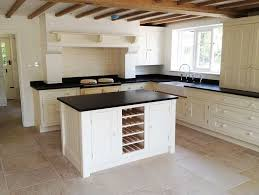 kitchen worktop ideas black granite kitchens black granite granite and