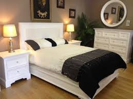 ensemble de chambre mobilier chambre à coucher haut de gamme chambre à coucher