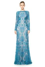 dresses with sleeves for wedding wedding guest maxi finds modest maxi dress maxi dresses and