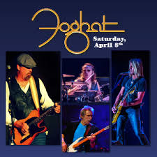 Gold Country Casino Buffet by Tickets Foghat Gold Country Casino U0026 Hotel
