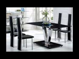 Argos Dining Tables And Chairs - Argos kitchen tables