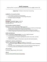 culinary resume exles culinary internship resume sle business major resume exle