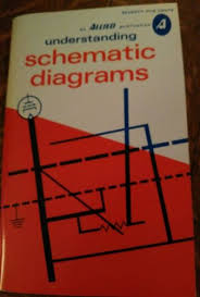 understanding a circuit u2013 page 3 u2013 readingrat net
