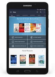 Barnes A Noble Locations Samsung Galaxy Tab A Nook 7