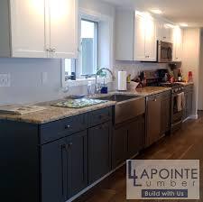Black Kitchen Cabinets Furniture Discount Kitchen Cabinets Kraftmaid Price List New