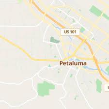 petaluma ca map petaluma garage sales yard sales estate sales by map petaluma