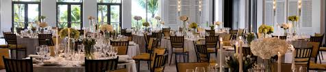 grand cayman cayman islands wedding venues kimpton weddings