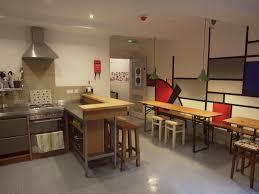 hostel igloo hybrid nottingham uk booking com