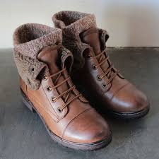 s sweater boots size 12 best 25 sweater boots ideas on winter shoes fall