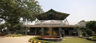 hi tech institute of engineering u0026 technology u2013 building careers