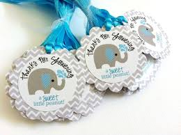 Baby Shower Favor Messages - best 25 baby boy favors ideas on pinterest baby shower guest