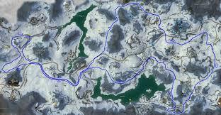 Gw2 World Map by Guild Bounty Guild Wars 2 Wiki Gw2w