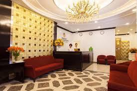 flower garden hotel hanoi hotels hanoi tourist