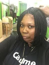 pixie braid hairstyles dope braided pixie via braidsbytasha http community