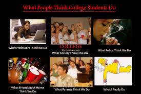 What We Think We Do Meme - so listen what i think i do