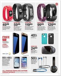target headphones black friday target black friday ad and target com black friday deals for 2016
