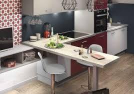 materiel de cuisine professionnel belgique magasin cuisine belgique beau impressionné materiel de cuisine