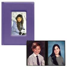 Pioneer 4x6 Photo Albums Pioneer 4x6 Mini Photo Album Pocket Brag Book