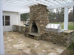 bbq island design software free outdoor kitchen design software
