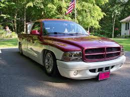 Dodge Dakota Truck Used - 1999 dodge dakota bagged trick paint dodge dakota forum