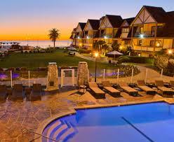 on sale soon timeshare at the carlsbad inn beach resort in