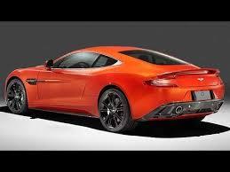 Aston Martin Db10 James Bond S Car From Spectre The New James Bond Aston Martin Db10 2015 Car James Bond 007
