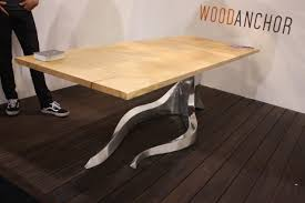the enduring appeal of wood an element for all design styles