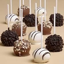 31 best pretty cake pops images on pinterest cake ball desserts