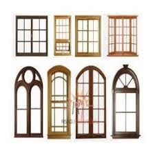 Chokhat Design Wood Windows In Amritsar Punjab Wooden Windows Suppliers