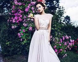 corset wedding dresses corset wedding dress etsy