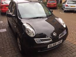 nissan micra for sale gumtree 07873 638269 still for sale u2013 nissan micra 1 2 4 door only 48 000