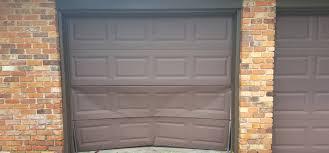 garage door window replacement parts blue water garage door services servicing florida u0027s gulf coast