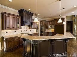 Luxury Kitchen Cabinets Manufacturers Kitchen Mesmerizing Kitchen Cabinet Manufacturers Association