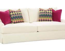 slipcover for sectional sofa sectional sofa slipcover cushion amazon furniture covers 3 cushion