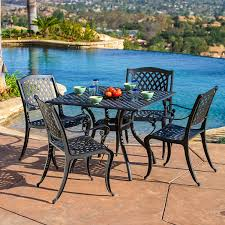 Amazon Patio Furniture Clearance by Patio Furniture 47 Outstanding Patio Set Deals Image Design